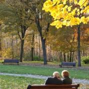 Vuistregels omgang dementie
